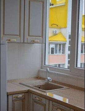 Сдам 2-комнатную квартиру (студию) ул. Камская - Фото 2