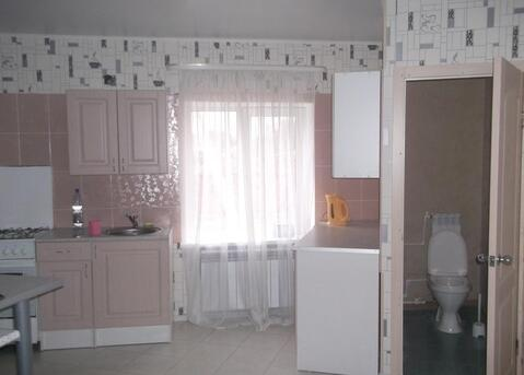 Большая 2-х комнатная квартира 82 кв.м. с индивидуальным отоплением - Фото 4