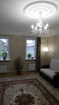Дом в историческом центре Энгельса, до набережной 2 мин. - Фото 5