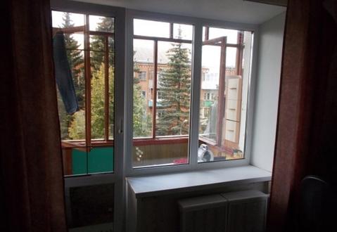 Продается квартира, Климовск, 33м2 - Фото 5