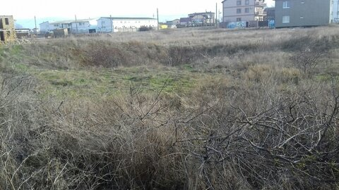 Продам земельный участок ИЖС у моря в Евпатории - Фото 2