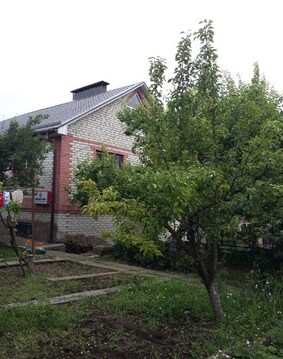 Сдам дом в Марьино - Фото 2