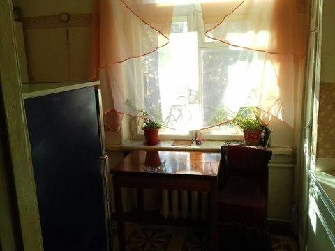 Комната 16 кв. м 2/3 к г. Видное, ул. Булатниковская (Расторгуево) - Фото 2