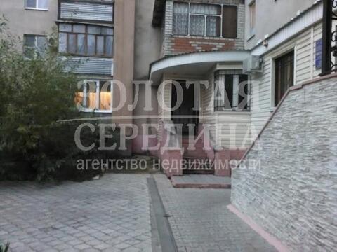 Сдам помещение под офис. Старый Оскол, Комсомольский пр-т - Фото 1