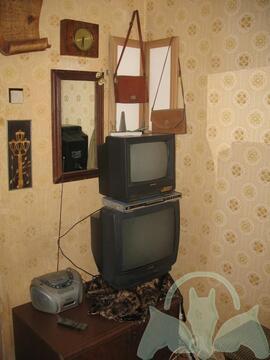 Аренда комнаты, Кронштадтский б-р. - Фото 3