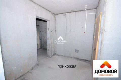 Огромная 3-комнатная квартира в новом доме, мкр. Ивановские Дворики - Фото 5