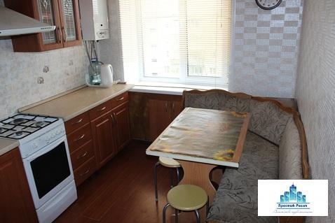 Хорошая 3 комнатная в самом центре Калуги - Фото 2