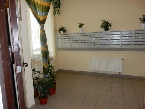 А50245: 2 квартира, Москва, м. проспект Вернадского, Новаторов, д. 4к5 - Фото 4