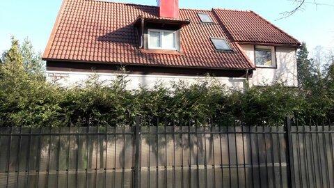 Часть дома ул. Тельмана - Фото 3