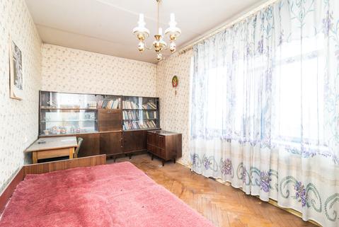 Продам 2-к квартиру, Москва г, Артековская улица 5к1 - Фото 5