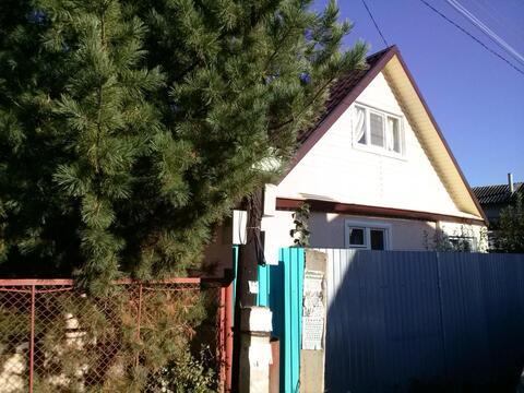 1 790 000 Руб., Продам дачу в СНТ Мичуринец, Дачи в Челябинске, ID объекта - 502350167 - Фото 1
