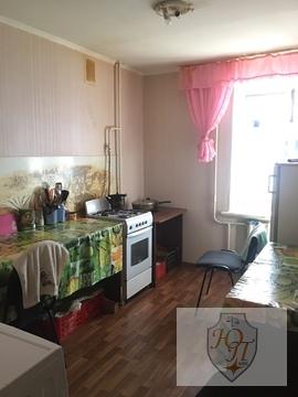 3-комнатная квартира Можайск, ул. Ватутина, 3 - Фото 2