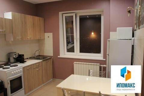Продается 2-комнатная квартира в г.Наро-Фоминск - Фото 2