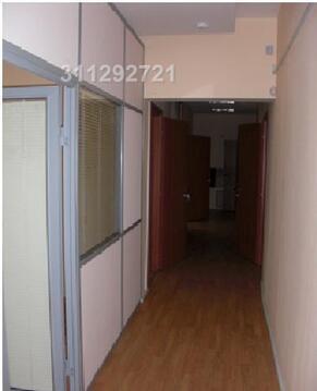 Аренда помещения:107 м2под Представительство, Офис. Здание: - Фото 2