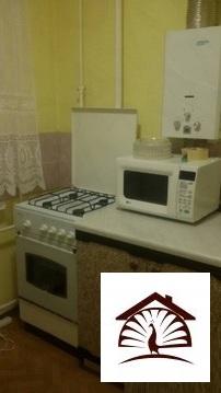 Продается однокомнатная квартира г.Серпухов ул.Химиков д.47 - Фото 4