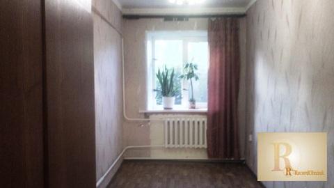 Продается 2-к квартира - Фото 2