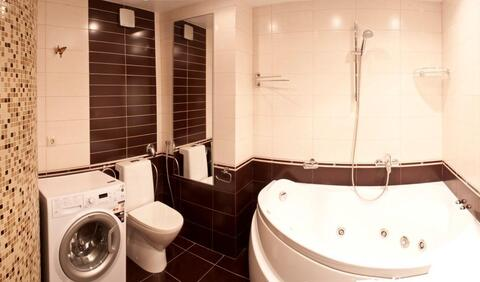 Продаю 1-комнатную 50,1 кв.м. ул. Гризодубовой 1 к 1 - Фото 5