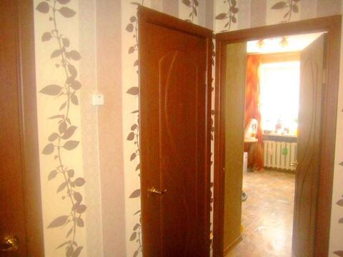 3-х комнатная квартира Киржач - Фото 5