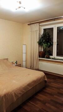Продам 2х комнатную кв-ру на Шелепихинском шоссе 11 к 3 - Фото 2