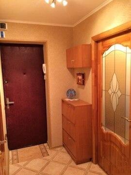 Продам двухкомнатную квартиру на Нарвской - Фото 5