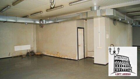 Аренда помещения свободного назначения (псн), общей площадью 200 кв.м. - Фото 5
