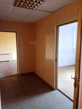 Торговое помещение 269,5 м2, м.Митино - Фото 3