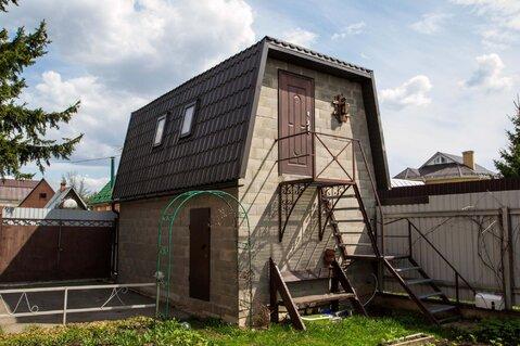 Дом в Голицыно (Малые вяземы) - Фото 4