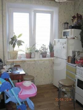 Продам 3-комн. кв. 65 кв.м. Тюмень, Газовиков - Фото 2