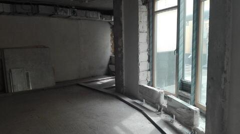 Продажа: офис 166 метров - Фото 4