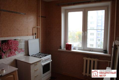 Сдается 2-комнатная квартира ул. Маяковского д. 81 - Фото 1