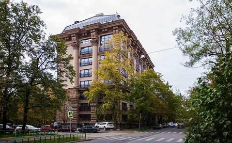 Продам Апартаменты - Фото 1