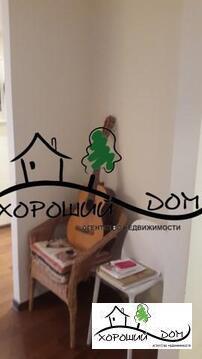Продается 2х комн квартира с Евро ремонтом Зеленограде, корп. 126 - Фото 5