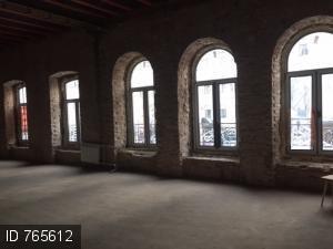 2-х этажное универсальное помещение 518 м2 - Фото 5