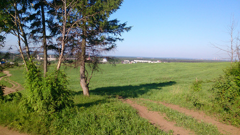 """Живописный поселок """"Солнечный хутор"""" - Фото 5"""