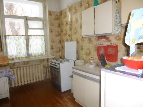 Комната на 1 Дачной - Фото 4