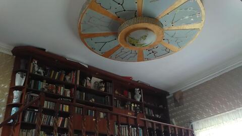 Продается 2-х этажный дом с мансардой в Давидовке. - Фото 5