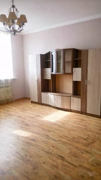 Сдам квартиру в Троицке - Фото 2
