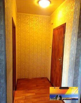 Редкое предложение! Квартира в престижном доме по Доступной цене! пп - Фото 5