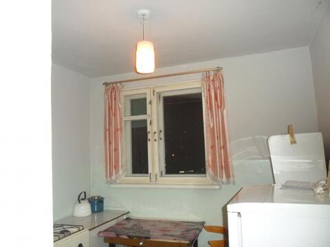 Продажа 2-ух комнатной квартиры - Фото 5