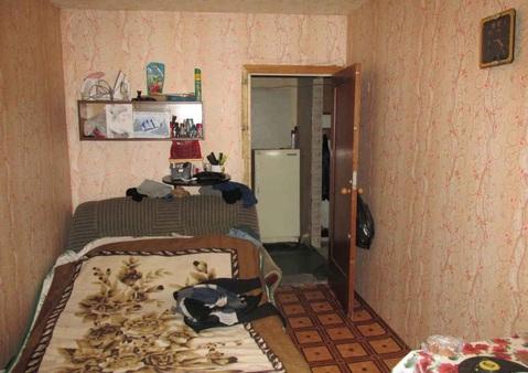 Продажа: комната 13 м2, м. Кировская - Фото 1