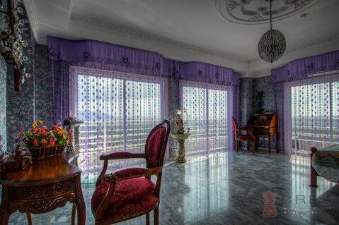Продается 5 к.кв. в Таиланде - Фото 3
