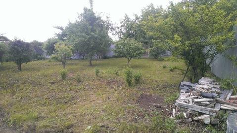 Предлагаем приобрести дом в селе Непряхино около озера - Фото 2