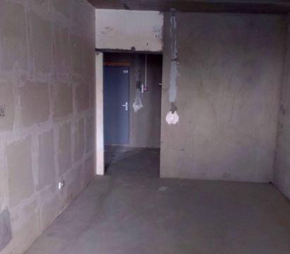 Продаю 1-ную квартиру в Ивантеевке ул. Хлебозаводская 39 А - Фото 3
