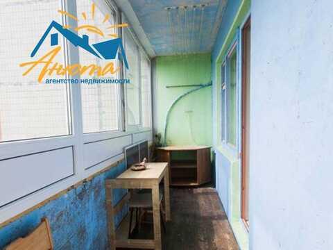 Аренда 1 комнатной квартиры в городе Обнинск улица Ленина 224 - Фото 5
