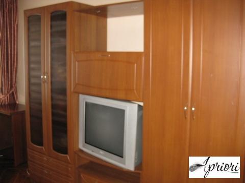 Сдается 3 комнатная квартира г. Щелково ул. Комсомольская д.12/9 - Фото 4