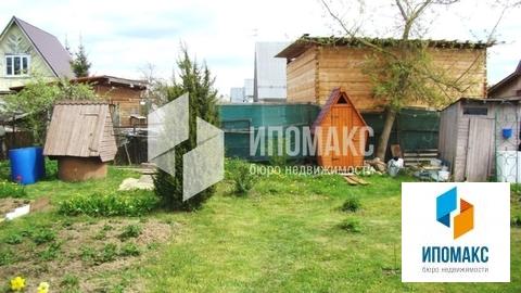 Продается дача в СНТ Нива - Фото 3