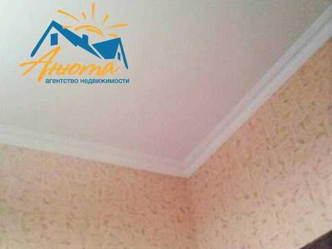 1 комнатная в Обнинске Энгельса 16 - Фото 3