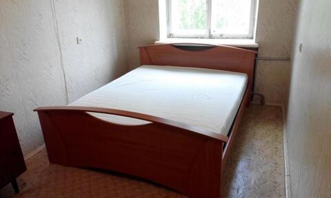 Сдается 2-комнатная квартира на ул. Блюхера 75/2 - Фото 3