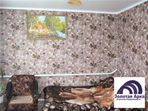 Продажа квартиры, Динская, Динской район, Пер. Жукова улица - Фото 3