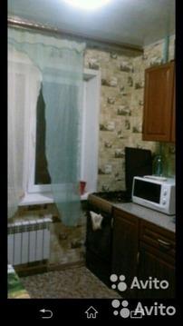 Отличная квартира с ремонтом! - Фото 1